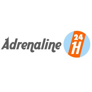 Adrenaline24H