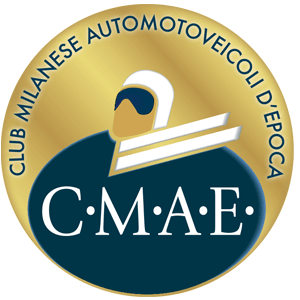 C.M.A.E.