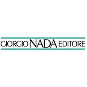 GIORGIO NADA EDITORE