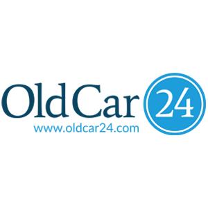 OldCar24